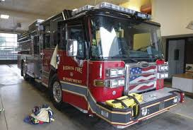 City Approves $7 Million For New Fire Trucks, Equipment   The ... Fdnytruckscom Andy Leider Collection Pierce Announces Order For 48 Custom Apparatus From The Kansas City Pin By Tyson Tomko On Ab American Fire Deprt Trucks 11 Kcfd Pumper 23 Home Facebook Seagrave New 6000 Fire Engine Among Vehicle Purchases Approved City Eone Emergency Vehicles And Rescue Olathe Ks More Flickr Shows Off New Fleet Of Trucks Conrad Equipment Twitter Engine 1 2 Are Heading Out Ford For Sale Used On Buyllsearch