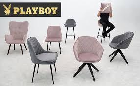 polsterstuhl mit armlehne samtbezug gepolster drehstuhl im retro design für esszimmer küche lounge rosa quartz mit matten