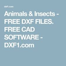 the 25 best free cad software ideas on pinterest free cad