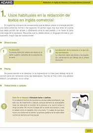 Hispanic Translations English And Spanish