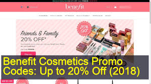 Benefit Makeup Promo Code | Saubhaya Makeup Carryout Menu Coupon Code Coupon Processing Services Adventures In Polishland Stella Dot Promo Codes Best Deals Bh Cosmetics Blushed Neutrals Palette 2016 Favorites Bh Bh Cosmetics Mothers Day Sale Lots Of 43 Off Sale Ends Buy Bowling Green Ky Up To 50 Site Wide No Need Universal Outlet Adapter Deals Boundary Bathrooms Smashbox 2018 Discount Promo For Elf Booking With Expedia