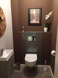 pin by ochoa on home sweet home bathroom