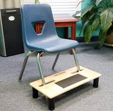 Jett Step Footrest | Classroom Furniture | ESpecial Needs Rocking Chair 7 Outstanding K8 Fxible Classrooms Edutopia Height Adjustable Cheap High School Classroom Fniture Student Desk Organizing The Physical Space In Your Teacherorg Out Circville City Foundation Seating Is Standard First Grade Saint Ambrose Comfortable Seating Gains Traction Classrooms Local News Empower People Students With Versatile Sitstand Desks Smith Options For Who Struggle Sitting Still Columbia Manufacturing Classic Plastic Wayfair