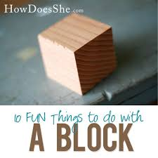 Best 25 Block Of Wood Ideas On Pinterest