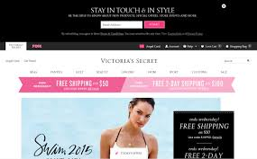 Victorias Secret Coupon Codes Free Shipping Over 50 : Ge ... Triathlon Tips 10 Off Vybe Percussion Massage Gun How To Edit Or Delete A Promotional Code Discount Access Victoria Secret Offer 25 Off Deep Ellum Haunted House Vs Pink Bpack Green Fenix Tlouse Handball Hostgator Coupon Code 2019 List Sep Up 78 Wptweaks 20 The People Coupons Promo Codes Cookshack Julep Mystery Box Time Ny Vs La Boxes Msa Gifts For Boyfriend By Paya Few Issuu Camper World Chase Coupon 125 Dollars 70 Off Mailbird Discount Codes Demo Mondays 33 Seller Chatbot Ecommerce Facebook Messenger