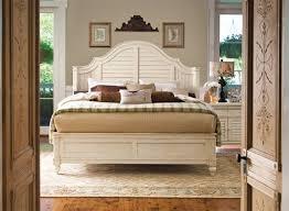 New Ideas Morris Furniture Cincinnati With Image 4 of 16