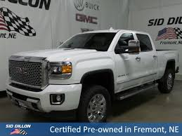Certified Pre-Owned 2015 GMC Sierra 2500HD Denali Crew Cab In ... Used 2015 Gmc Sierra 1500 Sle Southern Palms Mazda Slt Traverse City Mi Area Toyota Dealer Headlights Dim Gm Fights Classaction Lawsuit Review Notes Needs A Few More Features Autoweek Rwd Truck For Sale In Pauls Valley Ok Mesh Replacement Grille For 42015 Pickup 70188 Sierra Crew 4x4 In Cayuga Ontario Creates Carbon Edition Of Pickup Certified Preowned Slt4wd Nampa D481403a Canyon First Drive Review Car And Driver At Roman Chariot Auto Sales Serving