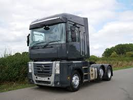 Used Renault Trucks For Sale Used Renault Trucks For Sale Purchase Used Volvo Fh500 Other Trucks Via Auction Mascus South Cheap Under 500 The Best Truck 2018 New Cars And For In Vermont At The Brattleboro Hino Motors Vietnam Truck 300 Series 700 Try Buy Indianapolis Official Special Editions 741984 Auto Gallery Woods Cross Ut Sales Service Ford F150 Raptor Reviews Price Photos Gray Daniels Chevrolet Jackson Ms Offering Chevy S Svicerhofkentuckycom Of Dollars First 5 Silverado Parts You Should 2014