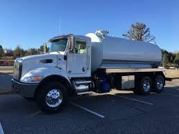 100 Sewer Truck 2020 PETERBILT 348 Miami FL 5002196171 CommercialTradercom
