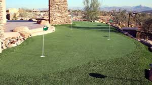 Custom Putting Greens For Your Backyard Using Artificial Turf Toys Games Momeaz Chippo Golf Game Build Quickcrafter Best Of Diy Pinterest Patriotic Ladder Blog Artificial Grass Turf Southwest Greens Amazoncom Rampshot Backyard Amazon Launchpad Gold Rush Outdoor Mini Nice Design And Ideas 2016 Artistdesigned Minigolf Course Blongoball Ball Gift Ideas And Things I Like Photo Gallery Of Mer Bleue 5 Ways To Add Play Your Yard Synlawn