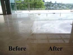 granite floors prevention and preservation tips bizaillion floors