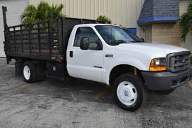 2000 FORD F450 7.3L DIESEL STAKE TRUCK FOR SALE $8995 CALL 954-520 ... 2005 Ford F450 For Sale Youtube New 2018 Super Duty Cudahy Ewalds Venus Ftruck 450 1977 F250 Crew Cab On Dodge 3500 Chassis 67 Cummins F350 F 2017 Platinum Edition 2000 Western Hauler 73l Powerstroke Diesel Very Old Dump Truck Plus Don Baskin Sales Trucks Also Kenworth T800 2006 Crew Cab Flatbed Truck Item L679 2011 Service For Sale 2016 Reviews And Rating Motor Trend