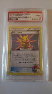 Pokemon World Championship Decks 2015 by Trading Card Game Collector Pokemon Tcg Collection Highlights