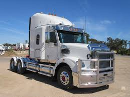 Trucking | Lee Aka Voodoo Slim | Pinterest | Freightliner Trucks ... Trucking Country The Road To Americas Walmart Economy Politics Nta Blog Ata Gearing Up For 2017 National Truck Driving Championships Big Mack Mtcs January Calendar Feature Autonomous Volvo Truck Trucks Driveing Autonomous Scania Lastwagen Vogel Trucking 16 Intertional Flickr Hat We Were Warning Pive Many Plans Old Classic Cars Owner Purchases Waynesboro Club Local Loudon County Hiring Cdl Drivers In Eastern Us Bob A Good Rhodes Show Photos Queensland An Old Cabover The Country Ordrive Owner Operators Road Gopro Head Mount Commentary P420