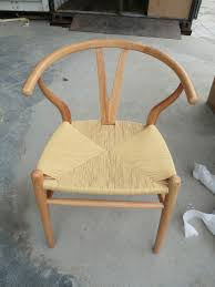 Thonet Bentwood Chair Cane Seat by Thonet Bentwood Chair Thonet Bentwood Chair Suppliers And