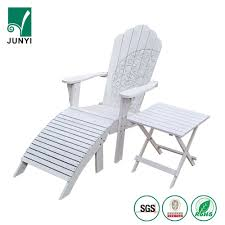 Wooden Outdoor Furniture Rocking Armchair With Cap Holder And ... Adirondack Chair Outdoor Fniture Wood Pnic Garden Beach Christopher Knight Home 296698 Denise Austin Milan Brown Al Poly Foldrecling 12 Most Desired Chairs In 2018 Grass Ottoman Folding With Pullout Foot Rest Fsc Combo Dfohome Ridgeline Solid Reviews Joss Main Acacia Patio By Walker Edison Dark Wooden W Cup Outer Banks Grain Ingrated Footrest Build Using Veritas Plans Youtube