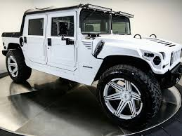 Pin By James Sagar On Truck | Pinterest | Hummer H1, Dream Cars ... Hummer Forestry Fire Truck Unit Humvee Hmmwv H1 Farmington Nh 2006 K10 F2211 Houston 2015 1995 For Sale Classiccarscom Cc990162 M998 Military Truck Parts Custom 2003 Hummer Youtube 1994 Cc892797 Just Listed Tupacs 1996 Hardtop Automobile Magazine Alpha Ive Wanted One A Long Time Trucksuv Cc800347 Hummer H1 Alpha Custom Sema Show Trucksold 4x4 Offroad V2 Download Cfgfactory