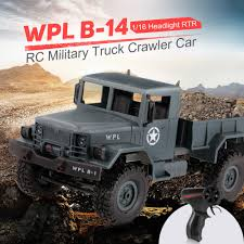 Truck Toy - Games & Collectibles Online Shopping Sales And ... Cars Trucks Car Truck Kits Hobby Recreation Products Green1 Wpl B24 116 Rc Military Rock Crawler Army Kit In These Street Vehicles Series We Use Toy Cars Making It Easy For Nikko Toyota Tacoma Radio Control 112 Scorpion Lobo Runs M931a2 Doomsday 5 Ton Monster 66 Cargo Tractor Scale 18 British Army Truck Leyland Daf Mmlc Drops Military Review Axial Scx10 Jeep Wrangler G6 Big Squid B1 Almost Epic Rc Truck Modification Part 22 Buy Sad Remote Terrain Electric Off Road Takom Type 94 Tankette Kit Tank Wfare Albion Cx Cx22 Pinterest