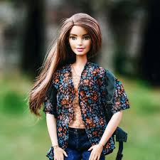 Barbie Barbie Twitter Dolls Pinterest Barbie Dolls And