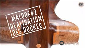 Mid Century Modern Rocker Famous For His Rocking Chair Sam Maloof ... Build A Maloof Inspired Low Back Ding Chair With Charles Brock Sculpted Rocker Nc Woodworker Northeastern Woodworkers Associations Fine Woodworking Show The Tefrogfniture Plans Part 7 Maloofinspired And Ottoman Bowtie Stool Patterns Chairmaker 38 Sam Exceptional Rocking Design Building A Lowback Youtube Rocknchairman Twitter From One To Another Being Style Part 1 Infinity Cutting