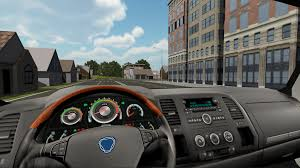 Truck Simulator 2014 Free - Revenue & Download Estimates - Google ... How Euro Truck Simulator 2 May Be The Most Realistic Vr Driving Game Multiplayer 1 Best Places Youtube In American Simulators Expanded Map Is Now Available In Open Apparently I Am Not Very Good At Trucks Best Russian For The Game Worlds Skin Trailer Ats Mod Trucks Cargo Engine 2018 Android Games Image Etsnews 4jpg Wiki Fandom Powered By Wikia Review Gaming Nexus Collection Excalibur Download Pro 16 Free