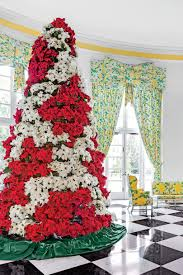 What Is The Best Christmas Tree Food by The Best Small Towns For Christmas In The South Southern Living