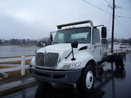 USED 2007 INTERNATIONAL 4300 CAB CHASSIS TRUCK FOR SALE IN IN NEW ... Bergeys Truck Centers New Used Commercial Dealer Deluxe Intertional Trucks Midatlantic Centre River Jersey Quality Recycled Auto Parts Ace Wreckers Home Hfi Center Diesel Repair In Vineland Nj Our Partners Liberty Oil Equipment Kindle Ford Lincoln Dodge Chrysler Jeep Ocean City Middle 2014 Nissan Frontier Elizabeth Glass Wrecking Co Inc And Gabrielli Sales 10 Locations The Greater York Area Mack Volvo Heavy Duty Iowa Semi Dump Quailty New And Used Trucks Trailers Equipment Parts For Sale