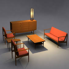 Danish Modern Livingroom Set 3D Model $20 - .max - Free3D Set Of 8 Chairs Danish Teak Arne Wahl Iversen Gloster Sway Teak Chair Extension Ding Table Modern Livingroom 3d Model 20 Max Free3d Stock Photos Images Alamy Lennarts Inc Jl Moller Models With 6 Sideboard Credenza New China Buffet Carl Hansen Inoutdoor Lounge Chair Sofa Coffee Select Modern Jens Quistgaard House Finn Juhl Fniture Design From Omann Jun 1960s