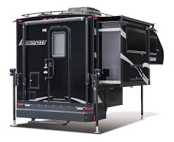CampLite 8.4s Ultra Lightweight Truck Camper Floorplan | Livin' Lite 18 Travel Lite Rayzr Truck Campers For Sale Rv Trader Northstar 102 Ideas That Can Make Pickup Campe Bed Liners Tonneau Covers In San Antonio Tx Jesse List Of Creational Vehicles Wikipedia New 2018 Palomino Reallite Hs1912 Camper At Western Awesome Small Camper And How To Repair It Nice Car Campers Used Blowout Dont Wait Bullyan Rvs Blog Inside Goose Gears Custom Tacoma Outside Online For Sale 99 Ford F150 92 Jayco Pop Upbeyond