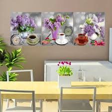 Canvas Wall Art For Dining Room by 75 Best Flower Canvas Prints Images On Pinterest Flower Canvas