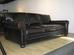 Restoration Hardware Lancaster Sofa Knock Off by Not A China Built Sofa As Far As The Eye Can See Couch Seattle