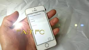 iPhone 5 5c 5s How to Fix