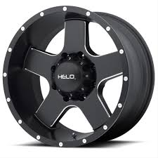 Helo Series HE866 Chrome Wheels HE86622956235 - Free Shipping On ... Helo Wheels Tires Authorized Dealer Of Custom Rims Gallery Big Chief Tire Lifted Coloradocanyons Page 64 Chevy Colorado Gmc Canyon He891 Gloss Black With Chrome And Accents He900 Wheels Youtube He791 Maxx Multispoke Painted Truck Discount Doin Work With A Toyota Tacoma And Wheelherocom Series He866 He862956235 Free Shipping On Helo He835 Machined Face He845 For Sale More Info Httpwww