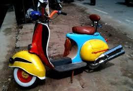 Kerala High Court Bans Bike Modifications