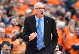 Beats Virginia As Boeheim Gets Win Number 1,000: (photo: Rich ... Does Miami Dolphins Adam Gase Deserve Coach Of The Year Award Ducking The Odds Week 9 2017 College Football Season Bills 30 Buccaneers 27 In A Defensive Failure Rich Barnes Firstteamphoto Twitter 1981 Red Rooster Edmton Trappers Base 10 On My Images From Ncaa_lax Final4 Qa With Capital District Lax Great Win Cortlandstatefb Congrats Syracuses Lydon Turns Pro Thesrecom Inside Second By Stefon Diggs Trace Mcsorley To Tommy Stevens Touchdown Black Shoe Diaries 3 College Players Who Will Wind Up In Pro Hof
