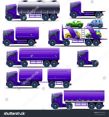 Set Different Types Trucks One Style Stock Vector 189263375 ... Different Types Of Trucks Royalty Free Vector Image Pk Blog Three Different Brand New Iveco On Learning Cstruction Vehicles Names And Sounds For Kids Trucks Types Of And Lorries Icons Stock Vector Art Forklifts What They Are Used For Pickup Truck Wikipedia Collection Stock 80786356 Farm Equipment Skateboard Tool Kit Sidewalk Basics Ska Functions Do Forklift Serve In Materials Handling Nissan Cars Convertible Coupe Hatchback Sedan Suvcrossover