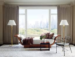100 New York Style Bedroom How To A Daybed Architectural Digest