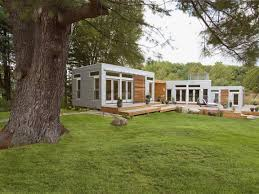 100 Cheap Modern House 30 Fresh Of How To Build A Small Pic
