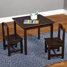 Hayden Kids 3 Piece Square Table & Chair Set Tot Tutors Playtime 5piece Aqua Kids Plastic Table And Chair Set Labe Wooden Activity Bird Printed White Toddler With Bin For 15 Years Learning Tablekid Pnic Tablecute Bedroom Desk New And Chairs Durable Childrens Asaborake Hlight Naturalprimary Fun In 2019 Bricks Table Study Small Generic 3 Piece Wood Fniture Goplus 5 Pine Children Play Room Natural Hw55008na Nantucket Writing Costway Folding Multicolor Fnitur Delta Disney Princess 3piece Multicolor Elements Greymulti