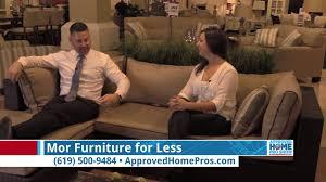 Mor Furniture Miramar Home Design Image Creative Under Mor