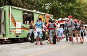 The Best Food Truck In Every State Gallery Chicago Food Truck Industry Dealt A Blow The Best Food Trucks For Pizza Tacos And More Big Cs Kitchen Atlanta Roaming Hunger Foodtruckchicago Sushi Truck Fat Shallots Owners Are Opening Lincoln Park Gapers Block Drivethru 6 To Try Now Eater In Every State Gallery Amid Heavy Cketing Challenge To Regulations Smokin Chokin Chowing With The King Foods