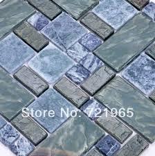 cheap hobby craft mosaic tiles find hobby craft mosaic tiles