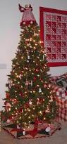 Eby Pines Christmas Trees Hours by November 2015 U2013 Selling My Life On Ebay
