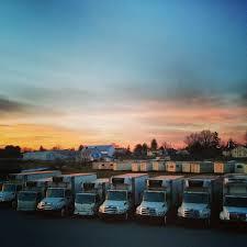 100 Csa Trucking Transportation Lancaster Farm Fresh