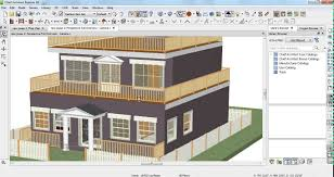 Simple House Design Chief Architect By Kuldeep - YouTube Chief Architect Home Design Software Samples Gallery Amazoncom Designer Suite 2017 Mac House Plan Review3d Review Kitchen And Bath Remodeling Powerful Architecture Features Architect Home Designer Discount Code Design Indian Showy Fresh Interiors Interior Pro 3d Unique Architectural 2015 Download