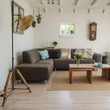 wohnzimmer gestalten so kann optimal das wohnzimmer