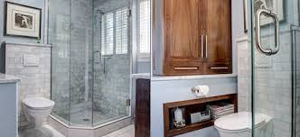 Custom Shower Remodeling And Renovation Independent Bath Renovations Edmonton Bathroom Kitchen