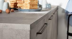 arbeitsplatten in beton optik finden xxxlutz