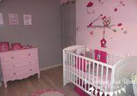 lustre chambre bebe fille chambre lustre chambre bébé decoration chambre bebe fille