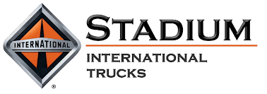 Boyd And Silva Martin: They Shipped To Aiken In Style!! Intertional Trucks Logo Fly Thru On Vimeo Truck Emblem 1920s Stock Photo Royalty Top Vendors And Associates At Beauroc Steel Dump Bodies Truck Challenge Wdvectorlogo Black License Plate Medium Heavy Duty Commercial For Sale Leasingrental Boss Plow Mounts Snplowsplus Big Ten Conference Diesel Technician Job In Milwaukee Wi At Lakeside Boyd And Silva Martin They Shipped To Aiken Style Complete Wheelend Package From Bendix Now Available Shop Official Merchandise By Ih Gear Too Find Authentic T